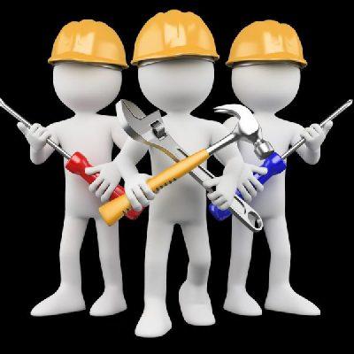 ales-maintenance-services